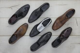 baranne-chaussures-hommes